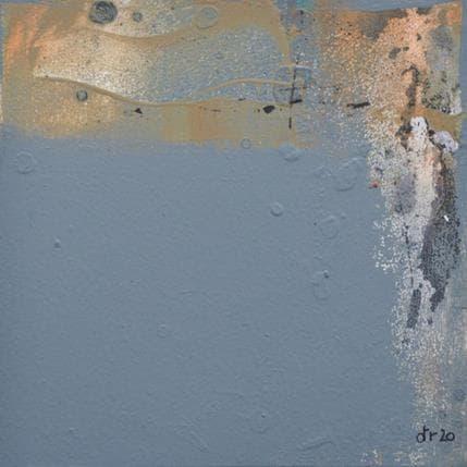 Daniel Reymann EXP 13 x 13 cm