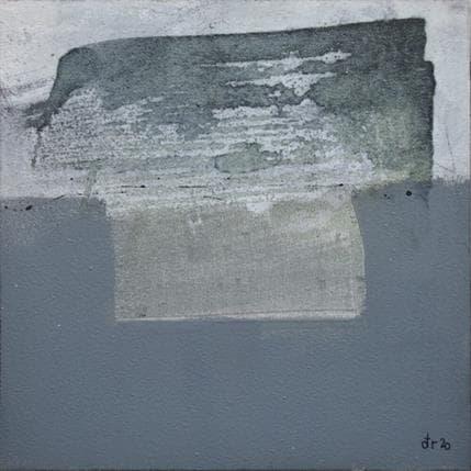 Daniel Reymann EST 19 x 19 cm