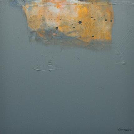 Daniel Reymann ENTA 36 x 36 cm
