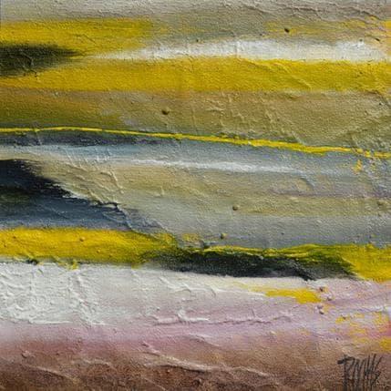 Brigitte Rochas 14 25 x 25 cm