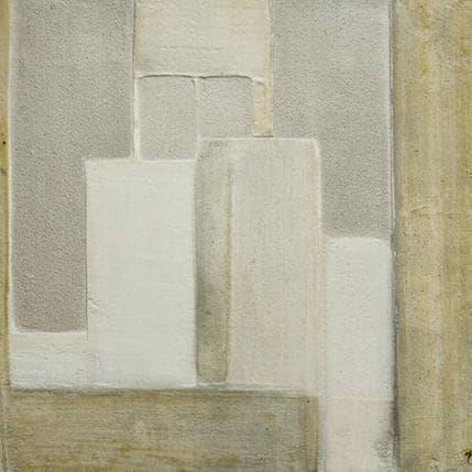 Gaia Roma Concrete 25 x 25 cm