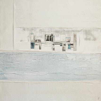 Gaia Roma Panama 36 x 36 cm