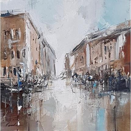 Richard Poumelin Sans titre 28 19 x 19 cm