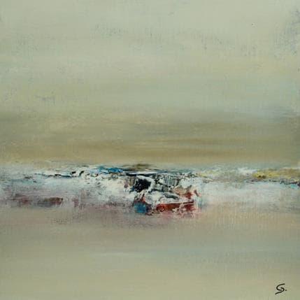 Garella Desire 25 x 25 cm