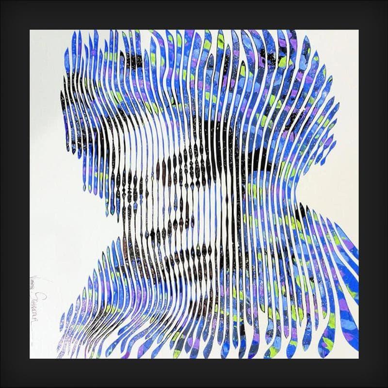 Le talentueux Basquiat