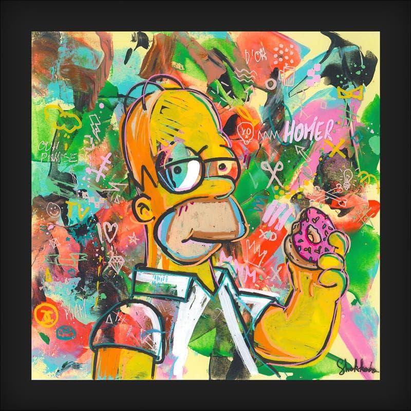 Homer