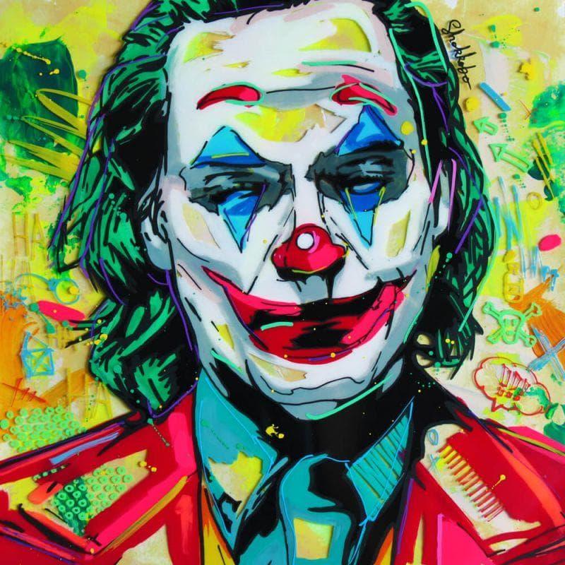 Joker 22c