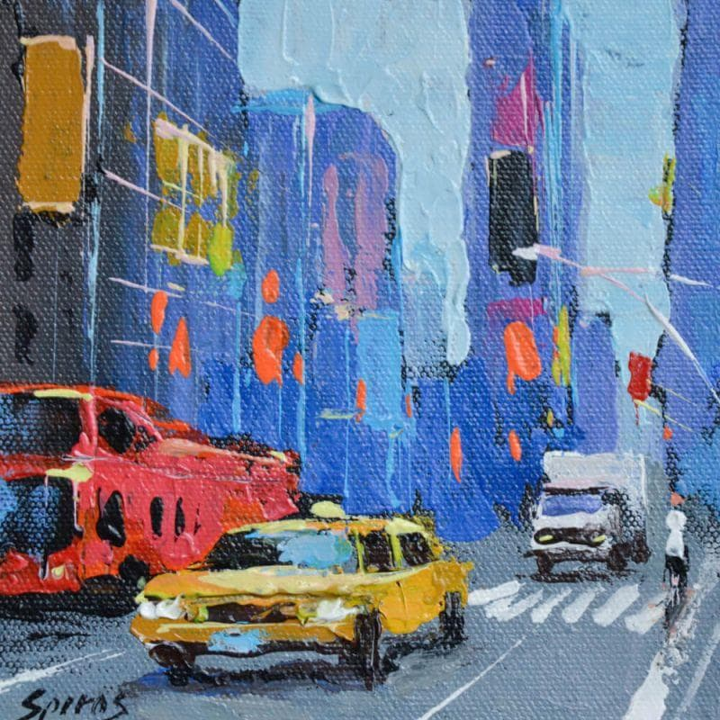 City sketches 2