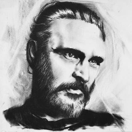Denny Stoekenbroek ST 19 x 19 cm