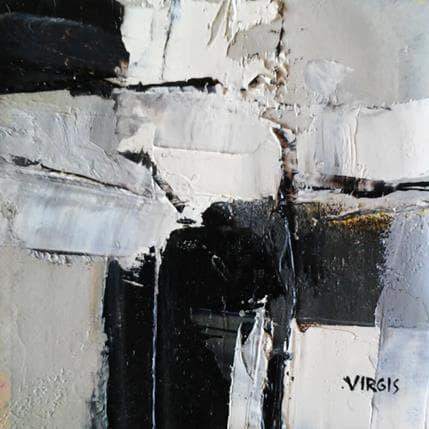 Virgis Dusk 13 x 13 cm