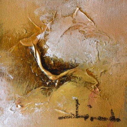 Carlos Tirado La cuenta 13 x 13 cm