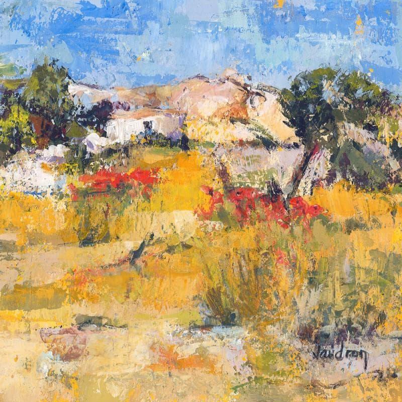 Draio en Provence