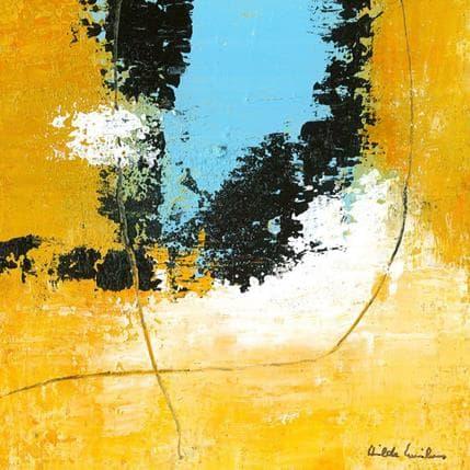 Wilms Hilde N72 13 x 13 cm
