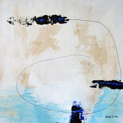 Hilde Wilms N90 25 x 25 cm