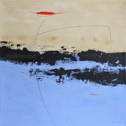 Hilde Wilms N128 50 x 50 cm