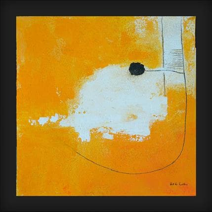 Hilde Wilms N 150 25 x 25 cm