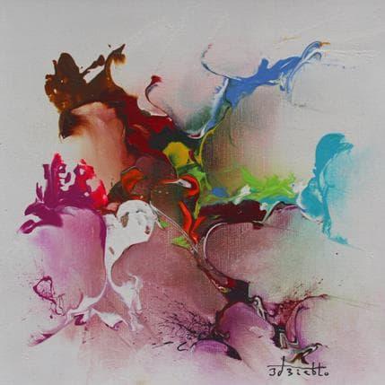 Thierry Zdzieblo 15.05.02 25 x 25 cm