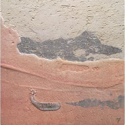 Gaia Roma L'anno che verra 13 x 13 cm