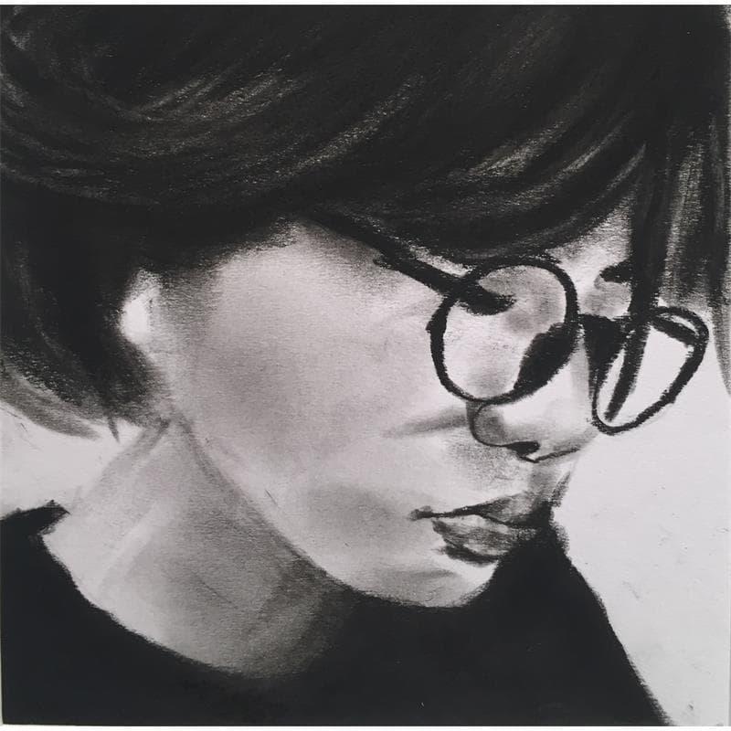 Portrait 1 F1