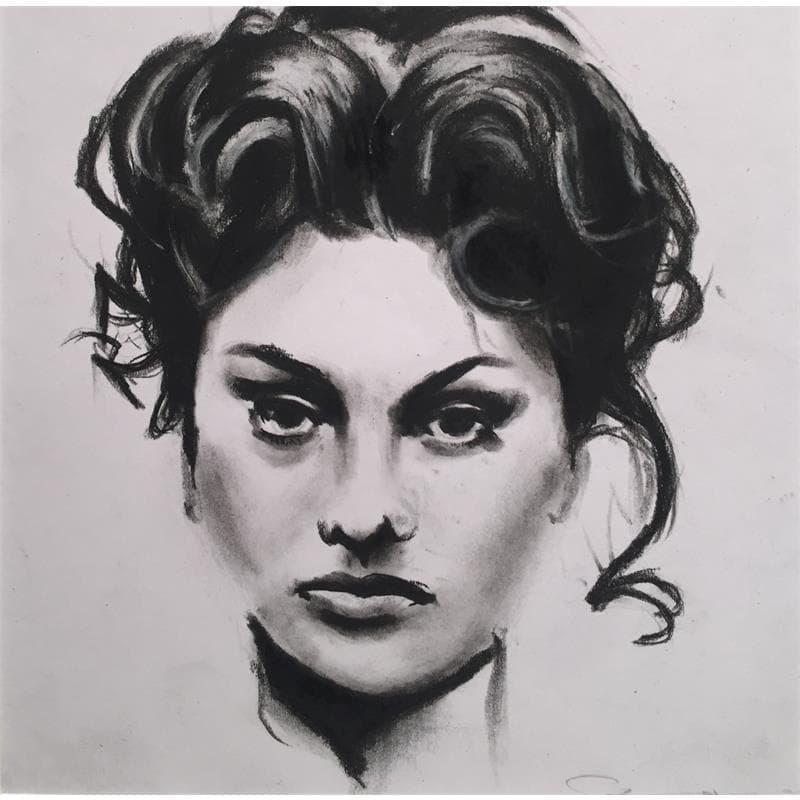 Portrait 3 F1