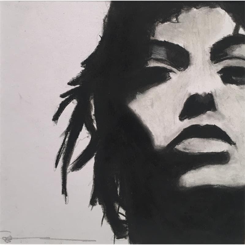 Portrait 7 F1