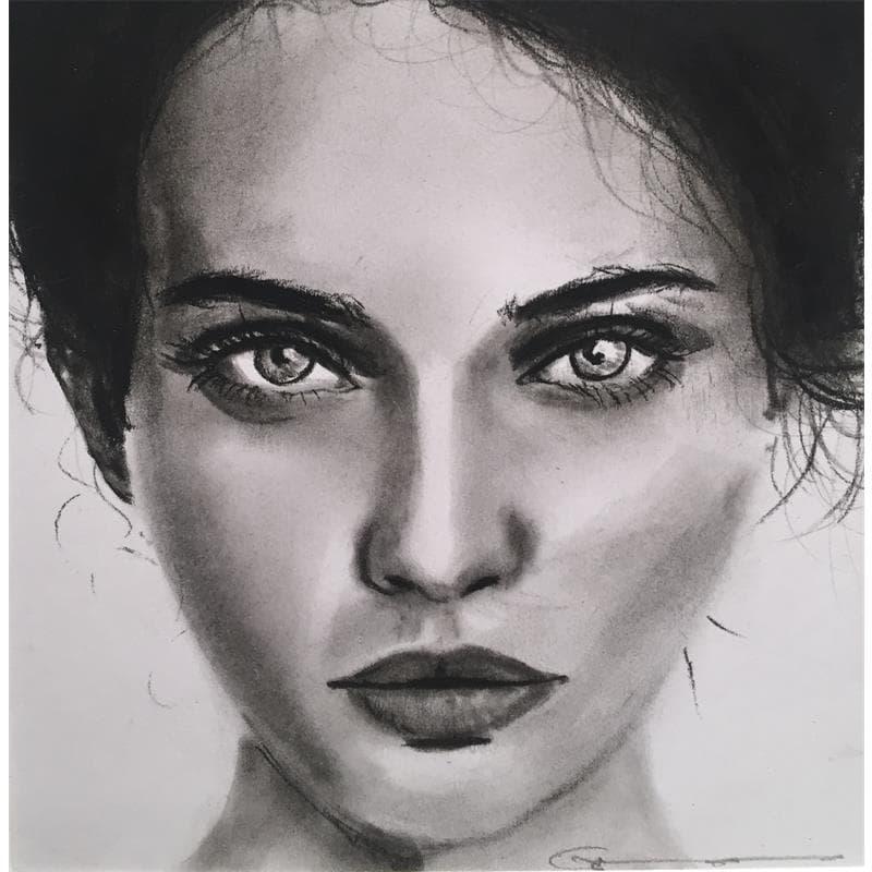 Portrait 8 F1