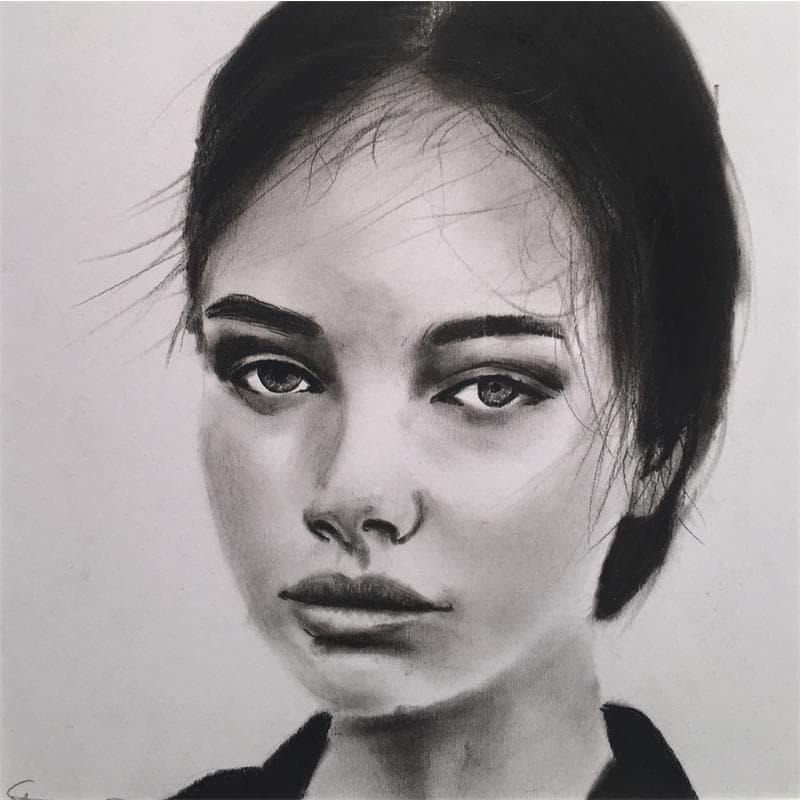 Portrait 1 F2
