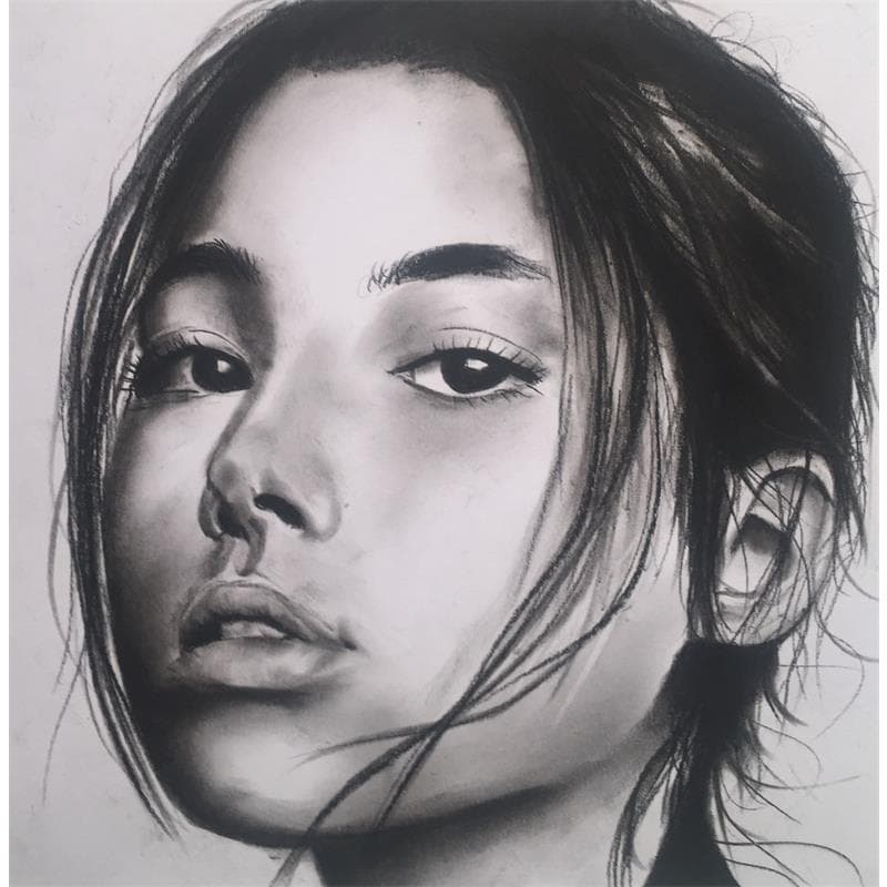 Portrait 1 F3