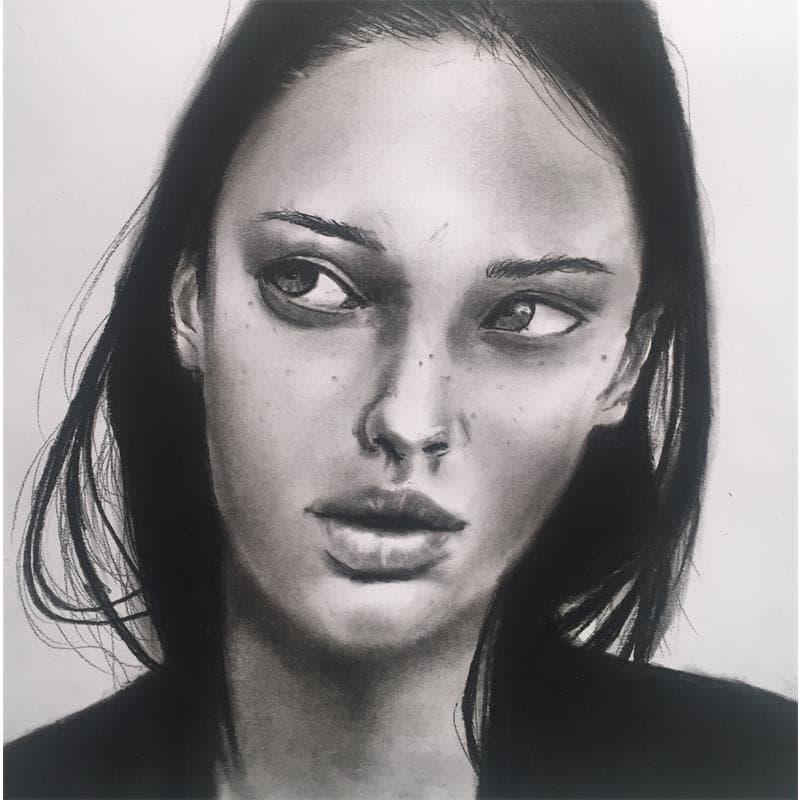 Portrait 2 F3