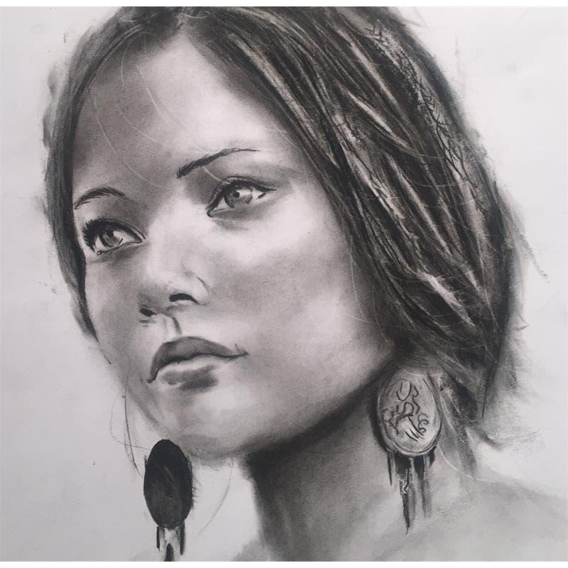 Portrait 3 F3