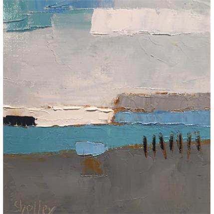 Shelley Ambiance 19 x 19 cm