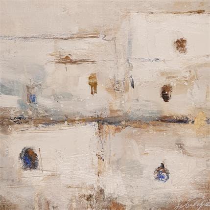 Solveiga Tanger 1 19 x 19 cm