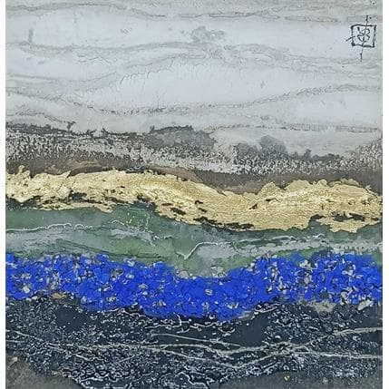Etienne Boiteux T109 13 x 13 cm