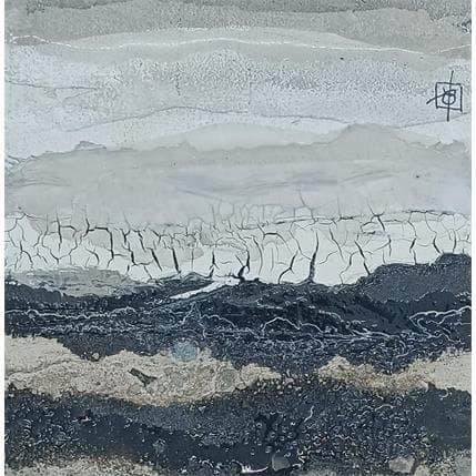 Etienne Boiteux T89 13 x 13 cm