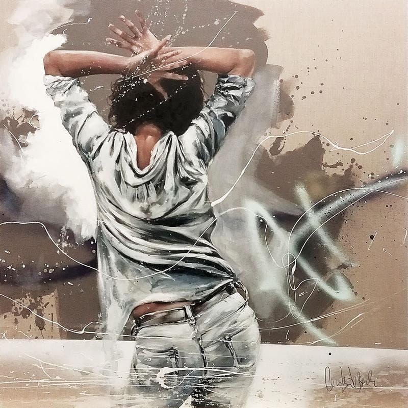 Let's danse
