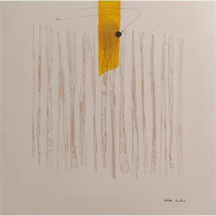 Hilde Wilms Pam74 36 x 36 cm