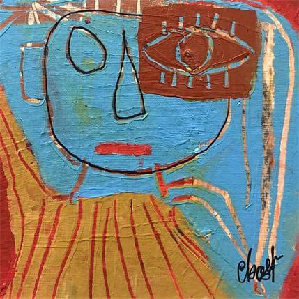 C.BOST Lorette 13 x 13 cm