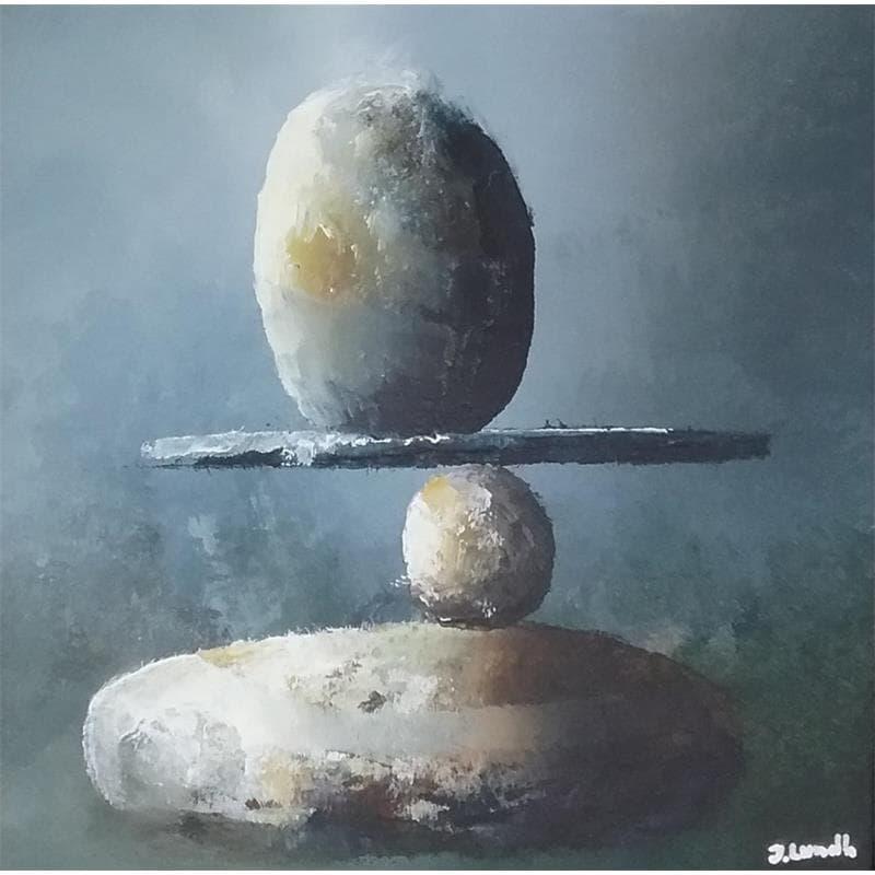Balance 1