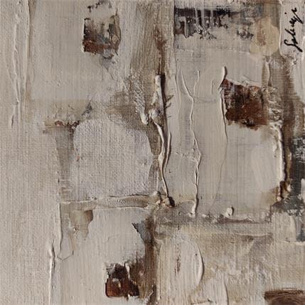 Solveiga White 4 13 x 13 cm