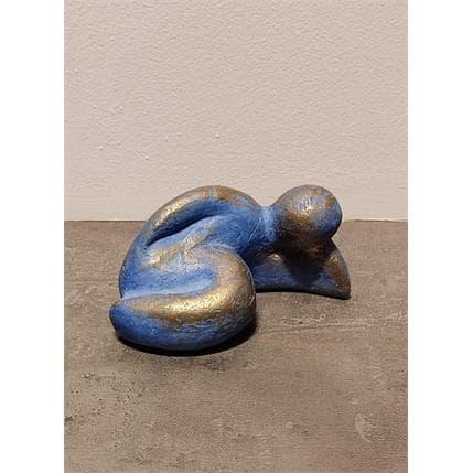 Andersen Liselotte Huahine 13 x 6 x 11 cm