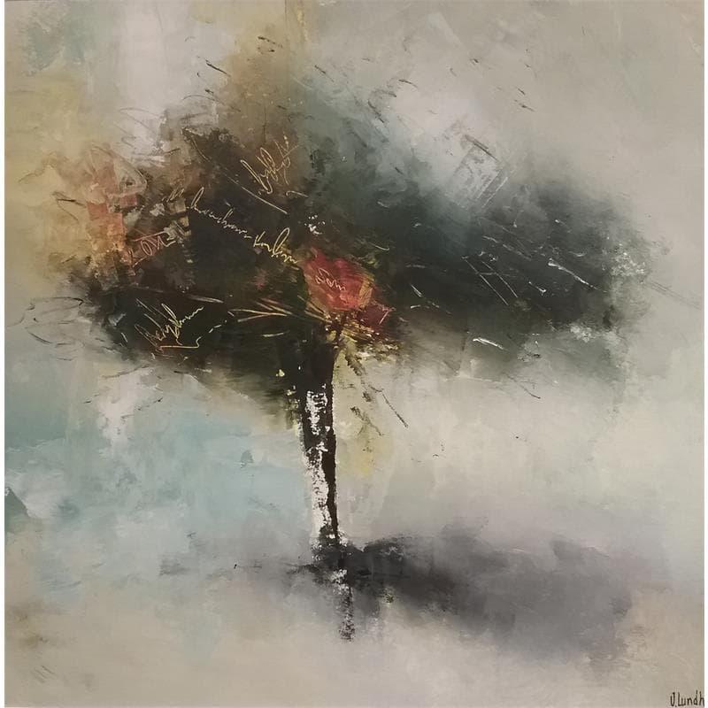 Poetry tree 2