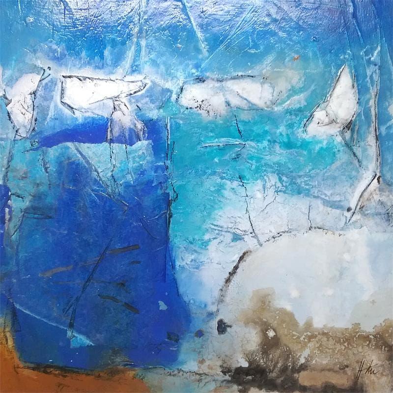 Eden bleu 1