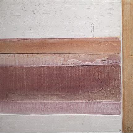 Gaia Roma Langhe 36 x 36 cm