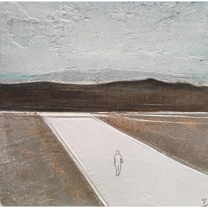 Gaia Roma Torno date 19 x 19 cm
