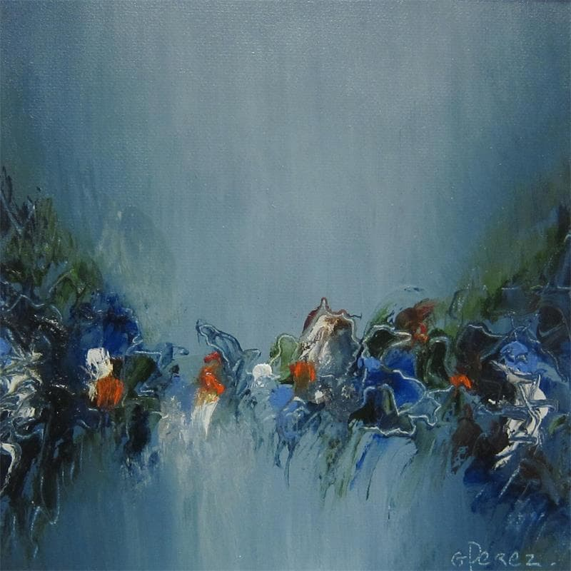 Abstract paintings Abstract Oil</h2>