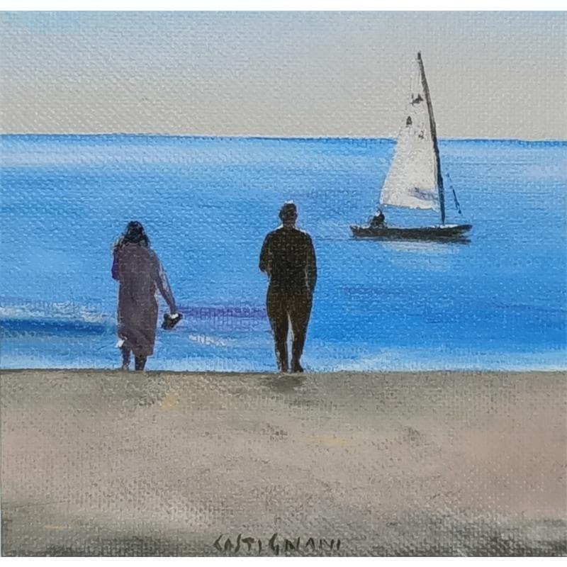 Sea shore 5