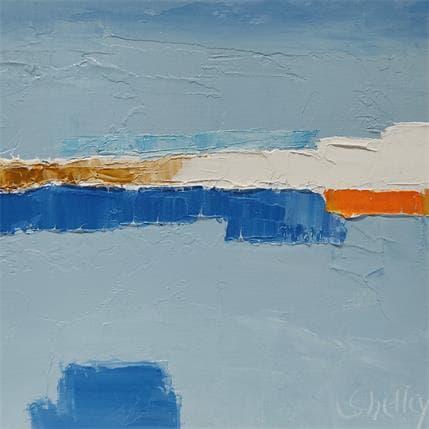 Shelley Unité 19 x 19 cm