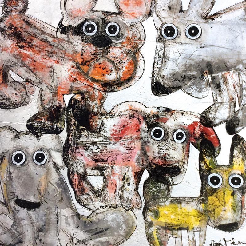 Sans titre (5 chiens)