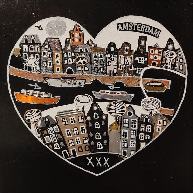 Love Amsterdam 2