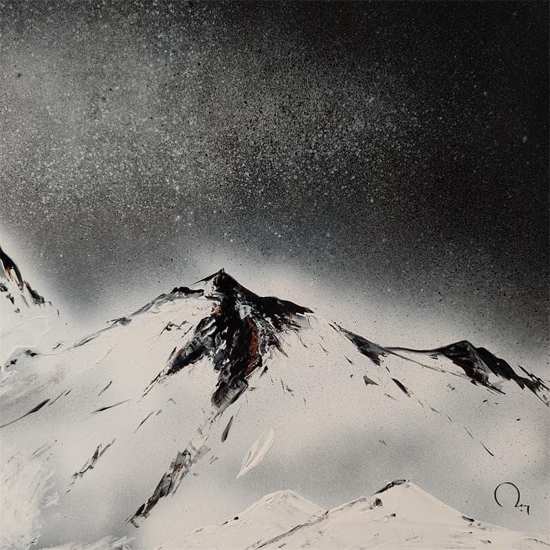 Alpes N° 3